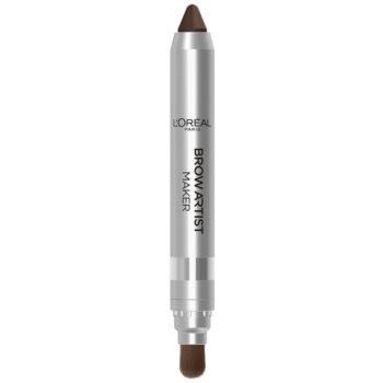 L'Oréal Paris Brow Artist Maker creion pentru sprancene