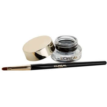 L'Oréal Paris Super Liner Gel Eyeliner 1