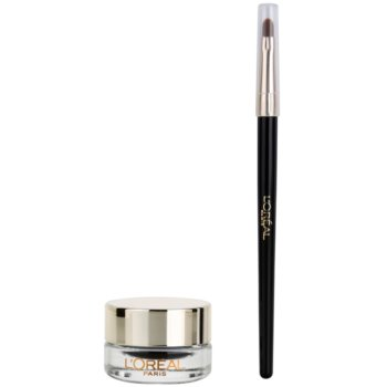 L'Oréal Paris Super Liner Gel Eyeliner 2
