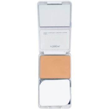 L'Oréal Paris True Match Genius base compacta 4 em 1 1