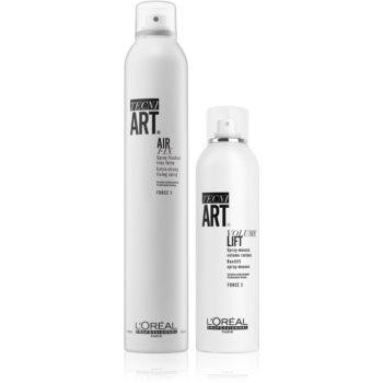 L'Oréal Professionnel Tecni.Art ambalaj economic (pentru definire si modelare) imagine produs