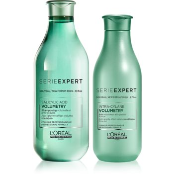 L'Oréal Professionnel Serie Expert Volumetry ambalaj economic I. (pentru pãr cu volum) imagine