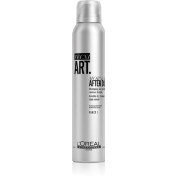 L'Oréal Professionnel Tecni.Art Morning After Dust șampon uscat