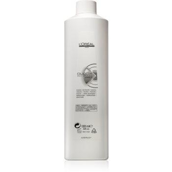 L'Oréal Professionnel Dulcia Advanced Neutralizator pentru ondulare permanentã imagine produs
