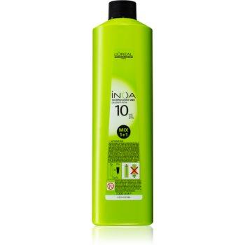 L'Oréal Professionnel Inoa ODS lotiune activa imagine produs