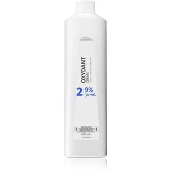 L'Oréal Professionnel Oxydant Creme lotiune activa imagine produs