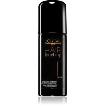 L'Oréal Professionnel Hair Touch Up corector pentru acoperirea firelor carunte de par imagine produs