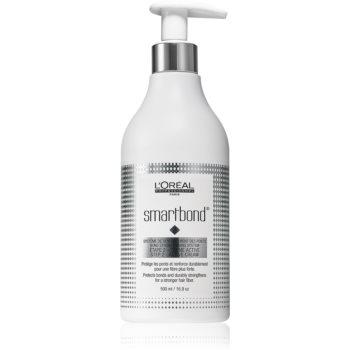 L'Oréal Professionnel Smartbond tratament pre-sampon dupa vopsire imagine