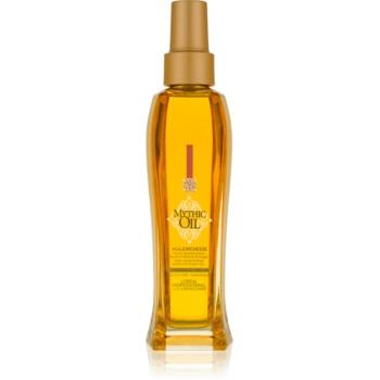 L'Oréal Professionnel Mythic Oil Huile Richesse ulei pentru controlul părului nedisciplinat