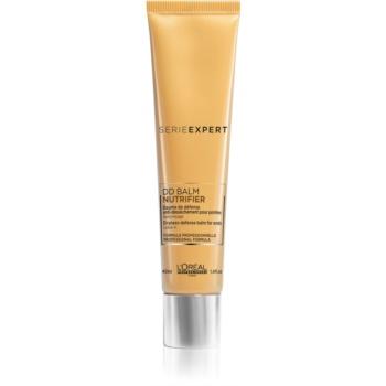 L'Oréal Professionnel Série Expert Nutrifier balsam de protecție împotriva uscării părului