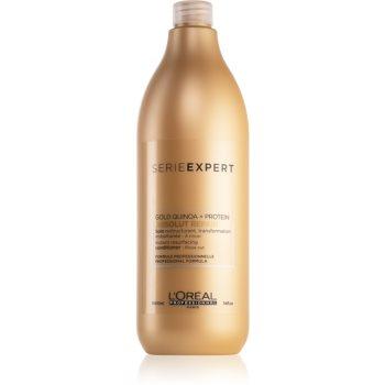 L'Oréal Professionnel Serie Expert Absolut Repair Gold Quinoa + Protein regenerační péče pro velmi p