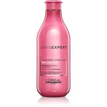 L'Oréal Professionnel Serie Expert Pro Longer sampon fortifiant pentru par frumos si sanatos poza noua