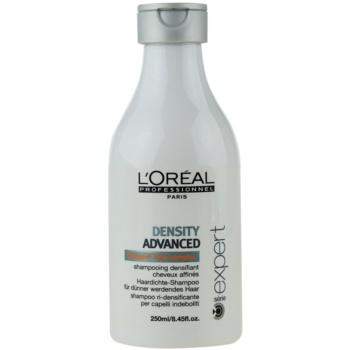 L'Oréal Professionnel Série Expert Density Advanced šampon pro obnovení hustoty vlasů