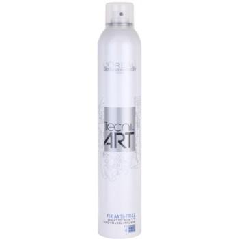 LOréal Professionnel Tecni Art Fix spray pentru fixare anti-electrizare