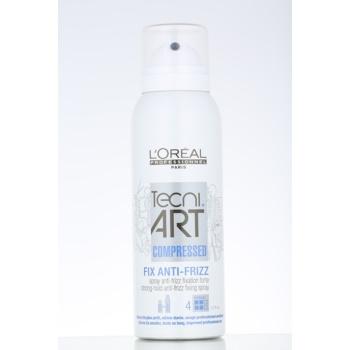 LOréal Professionnel Tecni Art Fix spray pentru fixare