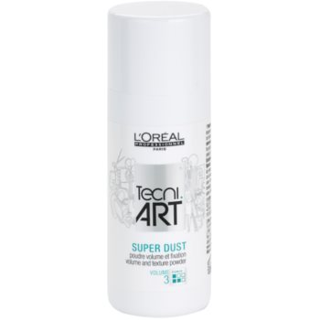 L'Oréal Professionnel Tecni Art Volume pudr pro objem a tvar