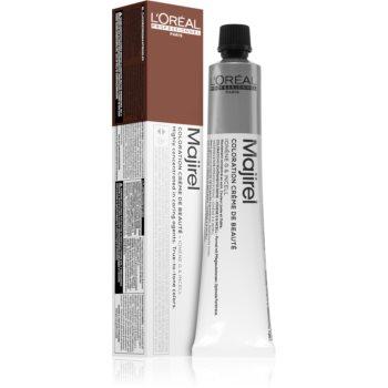 L'Oréal Professionnel Majirel culoare par poza noua