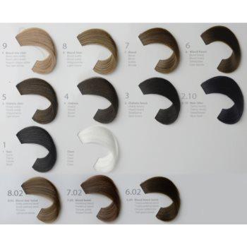 L'Oréal Professionnel Richesse de Diacolor боя за коса 2