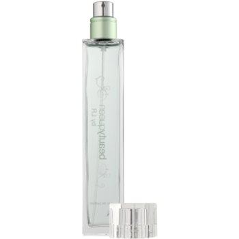 LR Beauty Queen Eau de Parfum für Damen 1