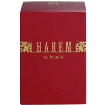 LR Harem Eau De Parfum pentru femei 4