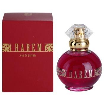 LR Harem Eau De Parfum pentru femei