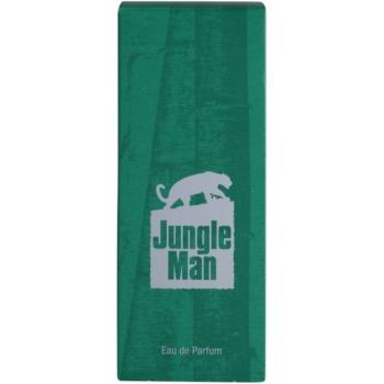 LR Jungle Man Eau de Parfum für Herren 4