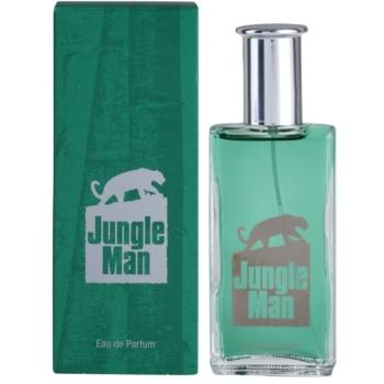 LR Jungle Man Eau de Parfum für Herren