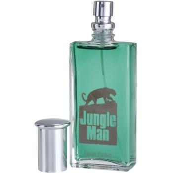 LR Jungle Man Eau de Parfum für Herren 3