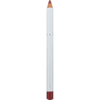 Lumene Nordic Chic creion contur pentru buze