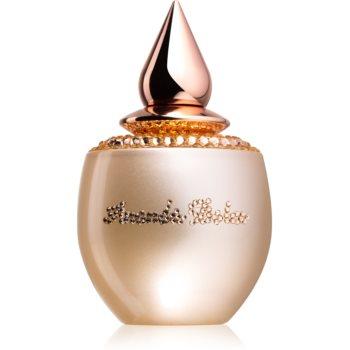 M. Micallef Ananda Dolce Special Edition Eau de Parfum pentru femei