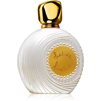M. Micallef Mon Parfum Pearl Eau de Parfum pentru femei