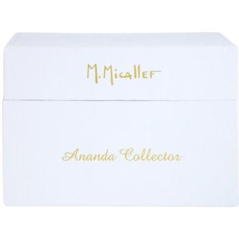 M. Micallef Ananda Gift Set 2
