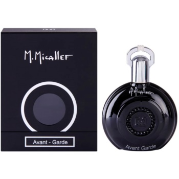 M. Micallef Avant-Garde Eau De Parfum pentru barbati 100 ml