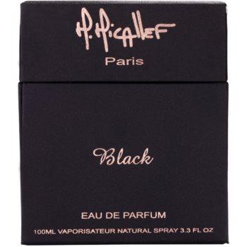M. Micallef Black Eau De Parfum pentru femei 5