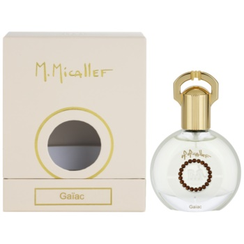 M. Micallef Gaiac Eau De Parfum pentru barbati 30 ml