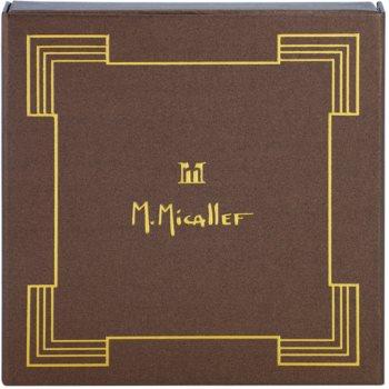 M. Micallef Mini darčeková sada 2
