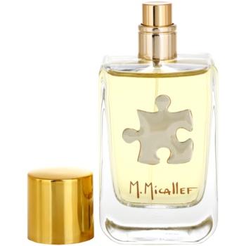M. Micallef Puzzle Collection N°1 Eau de Parfum für Damen 3