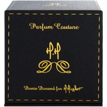 M. Micallef Parfum Couture parfumska voda za ženske 4