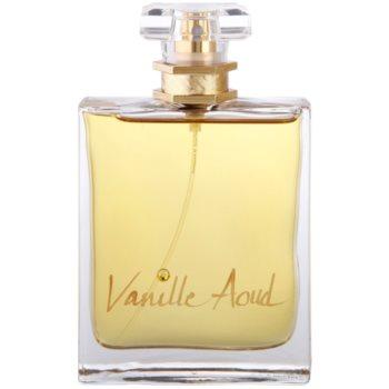 M. Micallef Vanille Aoud Eau de Parfum für Damen 2