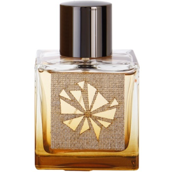 M. Micallef Collection Vanille Leather Cuir Eau De Parfum pentru femei 2