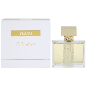 M. Micallef Ylang парфюмна вода за жени