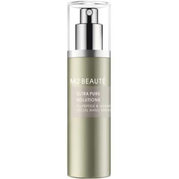 M2 Beauté Facial Care spray facial cu vitamina B