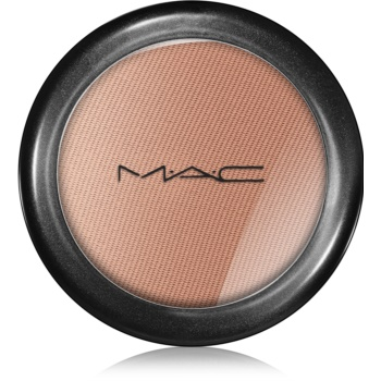 MAC Cosmetics Powder Blush blush imagine produs