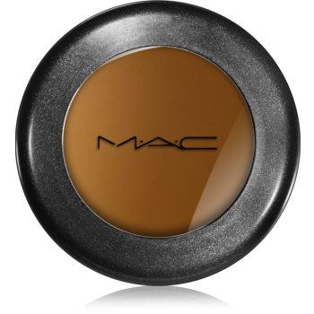 MAC Studio Finish маскуючий коректор відтінок NC50 SPF 35 7 гр