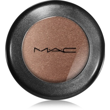 MAC Cosmetics Eye Shadow fard ochi poza noua