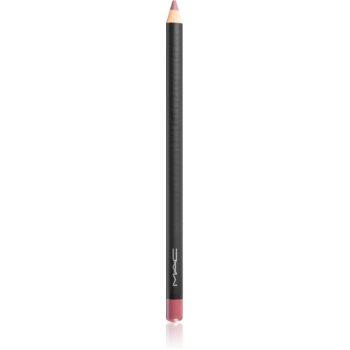 MAC Cosmetics Lip Pencil creion contur pentru buze