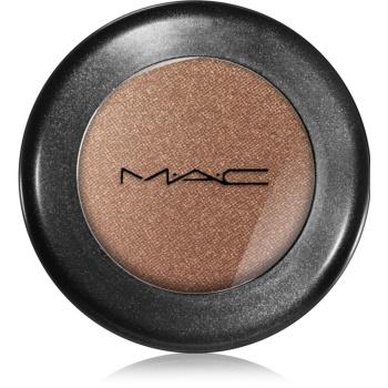 MAC Eye Shadow mini oční stíny odstín A31 Woodwinked 1,5 g