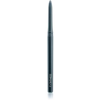 MAC Cosmetics Technakohl creion kohl pentru ochi