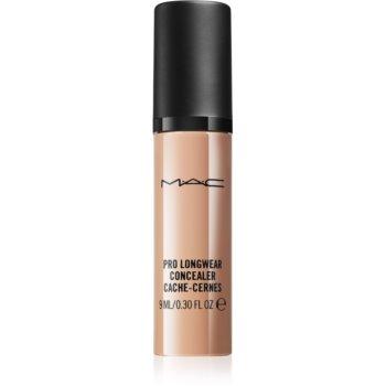 MAC Cosmetics Pro Longwear corector lichid poza noua