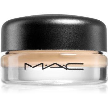 MAC Cosmetics Pro Longwear Paint Pot fard de pleoape cremos